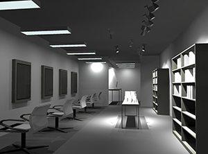 Designer lighting designer lamps luxury lighting luxdeco