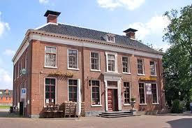 Website Oude Rechtbank