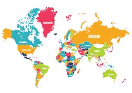 website worldmap