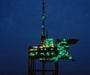 groen-licht1