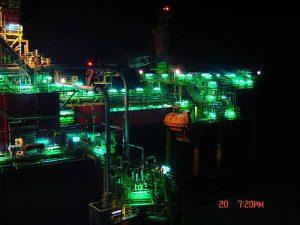 groen-licht4