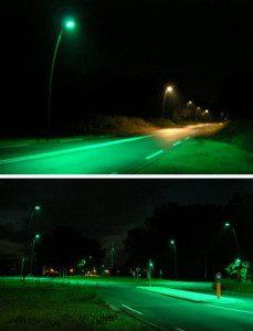 groen-licht5