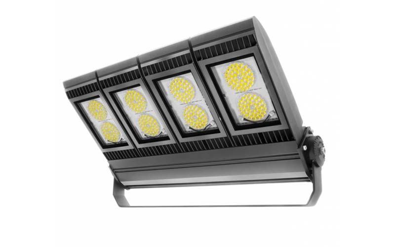 Pollux Led Double Lux Lighting